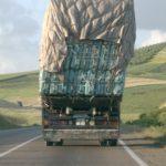 heavy-cargo-1446801